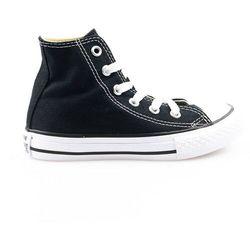 Buty - chuck taylor all star black (black) rozmiar: 31 marki Converse