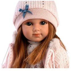 Lalka 53534 Nicole 35cm