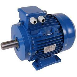 Silnik elektryczny 3 fazowy 7,5 kW, 2920 o/min, 400/690 V, MS2132S22