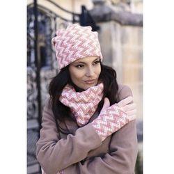 madison rękawiczki damskie marki Kamea