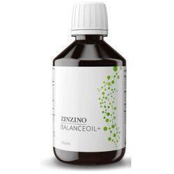 Zinzino BalanceOil Vegan, 300 ml, FF97-779AF