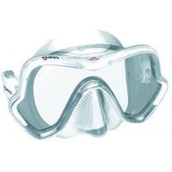 Maska do nurkowania MARES One Vision Przezroczysty