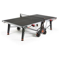 Stół tenisowy Cornilleau 600X Delta Outdoor