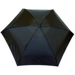 Mini parasol, czarny marki Smati