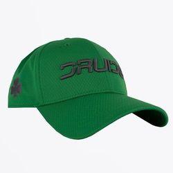 Druids golf Czapka golfowa druids tour cap (zielona)