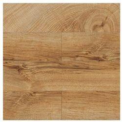 Home inspire Panele podłogowe dąb arthur ac6 12 mm (4604823005509)